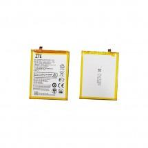 Batería 3100mAh Li3931T44P8h806139 para ZTE Blade V9