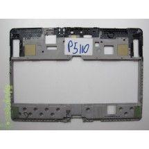 Chasis para Samsung Tab 2 P5110 (Swap)