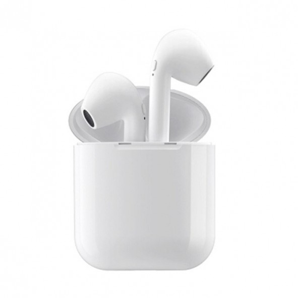 749379be9b4 Auriculares i9s-TWS Bluetooth 5.0 para iPhone iOS y Android - Celuinfo