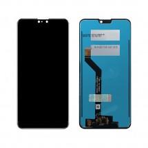 Pantalla completa LCD y táctil para Asus Zenfone Max Pro (M2) ZB631KL