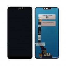 Pantalla completa LCD y táctil para Asus Zenfone Max (M2) ZB633KL