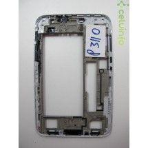 Chasis para Samsung Galaxy Tab 2 P3110 (Swap)