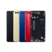 Tapa trasera batería para Huawei Honor View 10 - elige color
