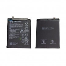 Batería Original HB405979ECW para Huawei Y6 Pro 2017 / Honor 6A / Nova (swap)