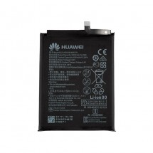 Batería Original HB436486ECW 3.82V para Huawei P20 Pro / Mate 10 / Mate 10 Pro (swap)