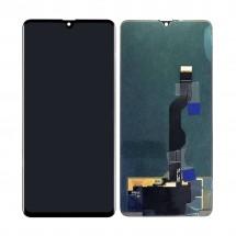Pantalla completa LCD y táctil para Huawei Mate 20 X / Mate 20X