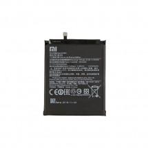 Batería 3250mAh para Xiaomi Mi 8 Lite / Mi8 Lite