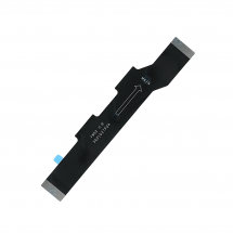 Flex principal interconexión para Xiaomi Mi 8 Lite / Mi8 Lite