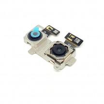 Cámara trasera / posterior Dual para Xiaomi Mi8 SE / Mi 8 SE