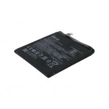 Batería BM3D 3020mAh para Xiaomi Mi8 SE / Mi 8 SE