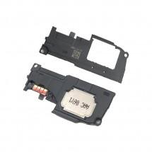 Módulo buzzer altavoz para Huawei Honor 8X Max