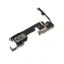 Módulo buzzer altavoz y antena para Sony Xperia XZ3