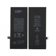 Batería Original para iPhone 8 / iPhone 8G