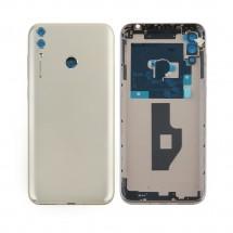 Tapa tasera batería color dorado para Huawei Honor 8C / Honor Play 8C