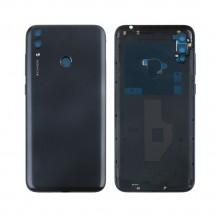 Tapa tasera batería color negro para Huawei Honor 8C / Honor Play 8C