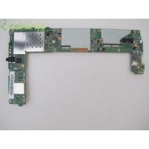 Placa base Asus MemoPad ME172 (Swap)