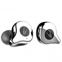 Auriculares Bluetooth Sabbat E12 calidad profesional
