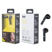 Auriculares Bluetooth Tipo Airpod Voz HD - ref. OP-CT765 - elige color