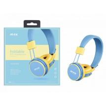 Cascos Bluetooth ref. OP-K3559 - varios colores