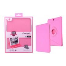 "Funda tipo Giro 360 para tablet Samsung Galaxy Tab E 9.6"" T560"