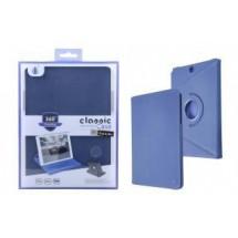 """Funda tipo Giro 360 para tablet Samsung Galaxy Tab A 10.5"""" T590 - elige color"""