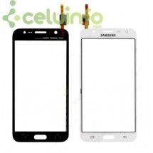 Tactil Samsung Galaxy J5 SM-J500 Blanco