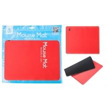 Alfombrilla para ratón de 25*21cm - elige color