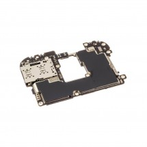 Placa base Original para OnePlus 6T (swap)