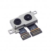 Flex cámara delantera / frontal Dual para Xiaomi Mi Mix 3