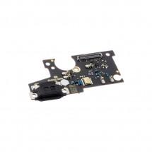 Placa conector de carga y micrófono para Xiaomi Mi Mix 3