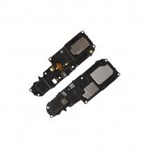 Módulo buzzer altavoz para Huawei Honor 9i (9N)