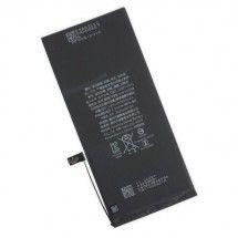 Batería Original de 2900mAh para iPhone 7Plus
