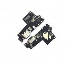Placa conector de carga y micrófono para Motorola One / P30 Play