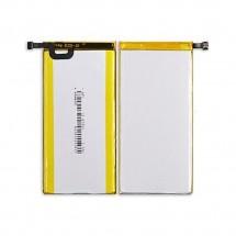 Batería de 3.85V para Elephone U