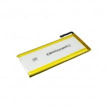 Batería de 3.85V para Elephone U Pro