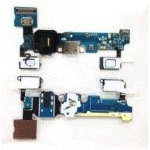 Placa conector de carga con microfono Samsung Galaxy A700