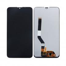 Pantalla completa LCD y táctil para Huawei Y7 Prime 2019 / Y7 2019