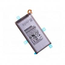 Batería 3500mAh para Samsung Galaxy A6+ A6 Plus 2018 (A605)