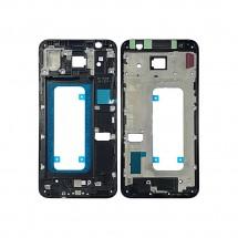 Marco frontal display para Samsung Galaxy J4 Plus J415 - elige color