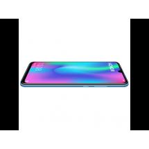 """Huawei Honor 10 Lite 3Gb / 64Gb - 6.21"""" - color Sapphire Blue - NUEVO - 2 años de garantía"""