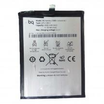 Batería para BQ Aquaris U / U Lite / U Plus (Swap)