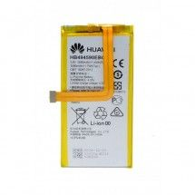Bateria Ref. HB494590EBC para Huawei Honor 7