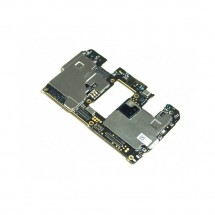 Placa base 64Gb Original LIBRE para Huawei Mate 10 (swap)