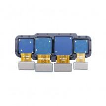 Conjunto 4 cámaras trasera para Samsung Galaxy A9 2018 (A920)