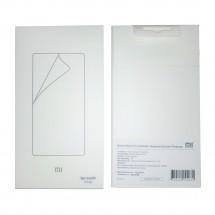 Portector completo Cristal Templado ORIGINAL Xiaomi - elige modelo y color