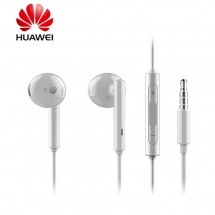 Auriculares manos libres ORIGINALES Huawei Honor series