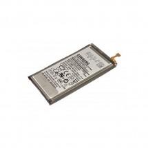 Batería EB-BG973ABU 3300mAh para Samsung Galaxy S10 G973F