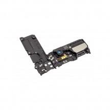 Módulo buzzer altavoz para Samsung Galaxy S10 G973F