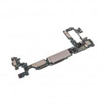 Placa base Original 100% LIbre 8Gb / 128 Gb para Samsung Galaxy S10 G973F