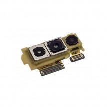 Conjunto cámaras traseras o posteriores para Samsung Galaxy S10+ S10 Plus G975F